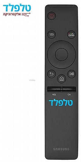 מאוד שלט SMART SAMSUNG | שלט לפלזמה שלט ל LED LCD | טלפלד | Telepeled RV-86